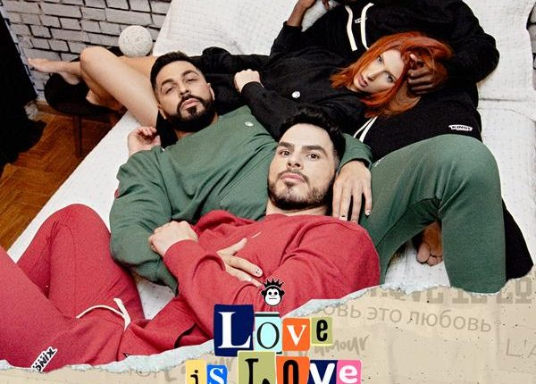 love-is-love-stories-feed-01 (Copy)